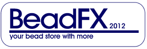 BeadFX.com - Canada and USA Favorite Bead source and online store.