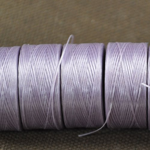 "clbaa-la Thread - Size AA C-LON Thread - Lavender (Spool) <font color=""#FF0000"">Managers Special</font> 33% off!"