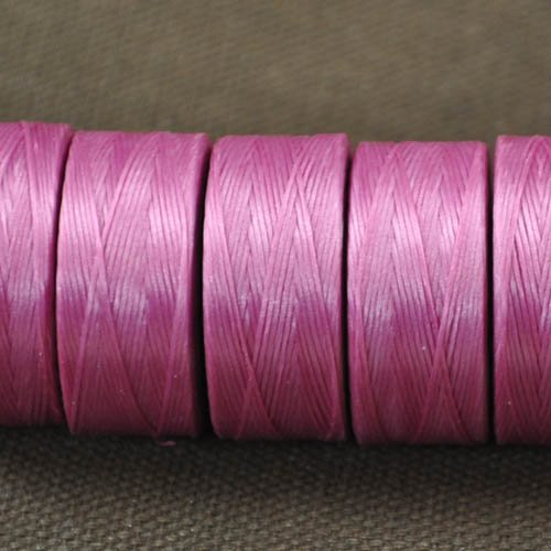 "clbd-lo Thread - Size D C-LON Thread - Light Orchid (Spool) <font color=""#FF0000"">Managers Special</font> 25% off!"