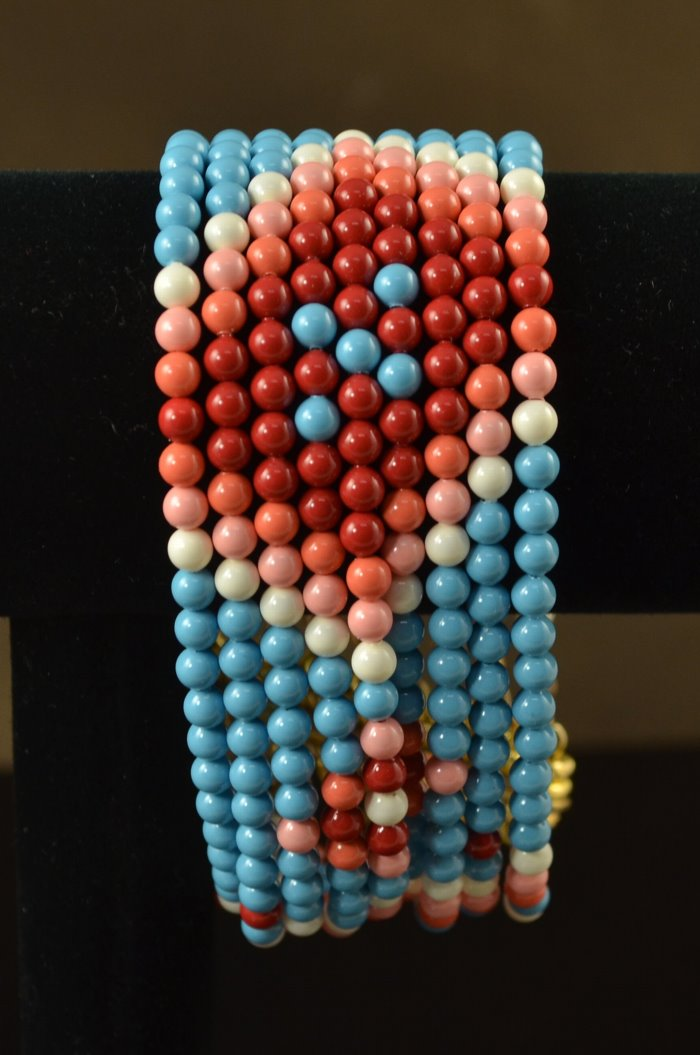 Beadfx Inspirations Gallery Projects And Techniques