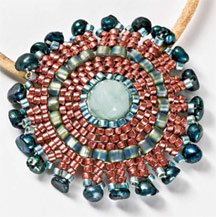 Beading Daily – Free Projects Galore!