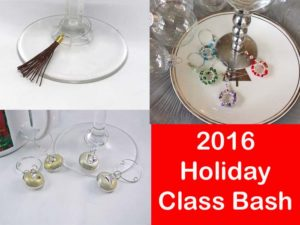 2016-holiday-class-bash-collage-2-700w