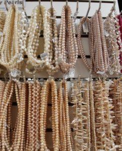 pearls-1a-102716-desaulniers-anne-marie