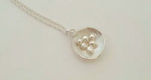 sterling-pebble-cup-necklace-700w