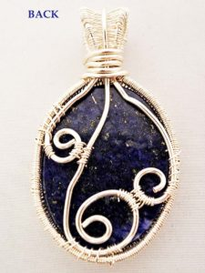 wire-wrapped-pendant-back-700w