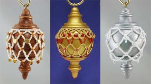 wooden-ornament-collage-700w
