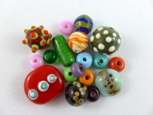 image-for-lampwork-just-a-taste-700w