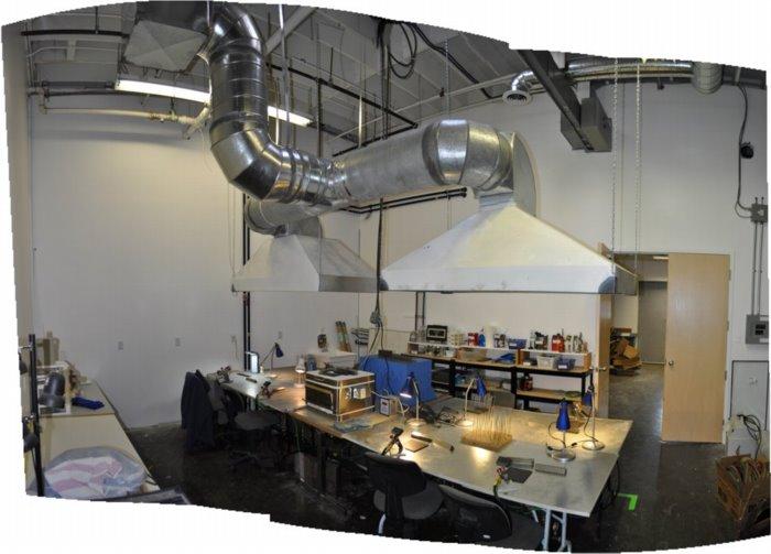 Lampwork Studio
