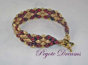 double-diamond-bracelet-700w