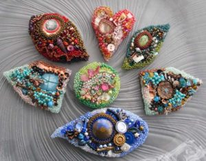 intuitive-bead-embroidery-samples2-700w