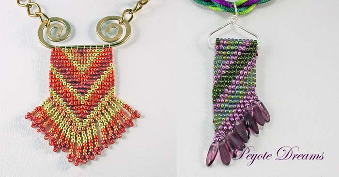 mini-loomed-pendant-collage-700w