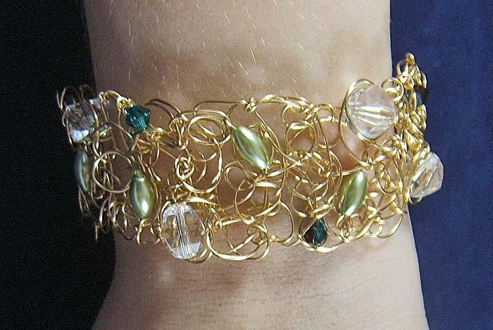 sguiggles-bracelet-2-700w
