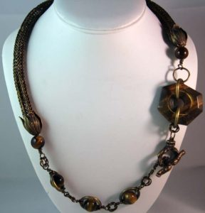 viking-knit-bronze-and-tiger-eye-700w