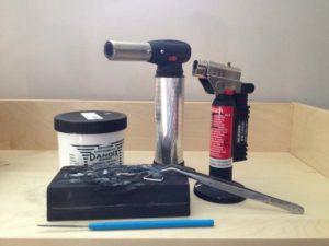open-studio_soldering-700w