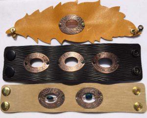 peek-a-boo-bracelets-700w