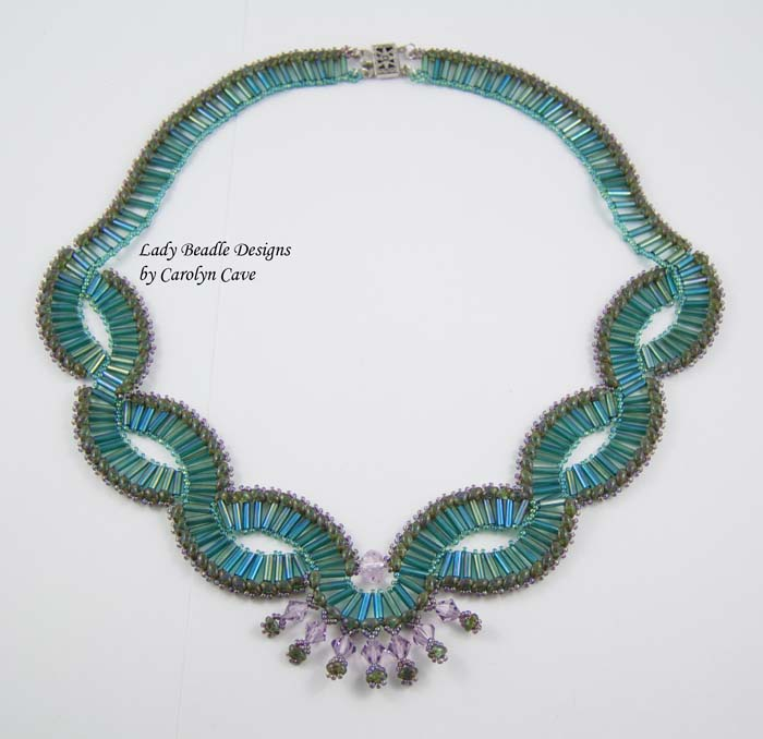 atlantea-necklace-700w