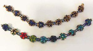 double-sided-poppy-bracelet-700w