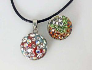 epoxy-sparkle-pendant-700w