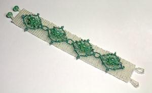 gardenfringe-700w
