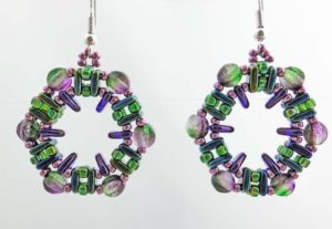 honeycomb-earrings-700w
