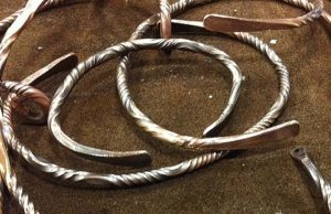 hot-forged-bronze-bracelets-700w