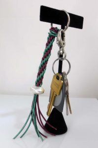 leather-kumi-key-fob-700w