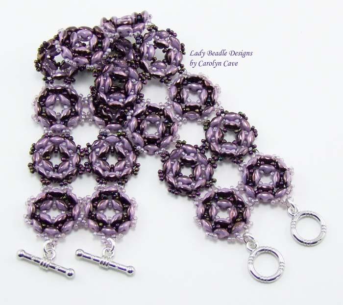 sd-duet-octagon-bracelet-700w