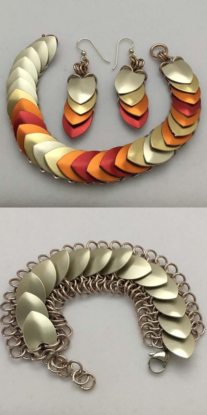scale-bracelet-collage-700w