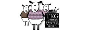toronto-knitters-guild-image-300w