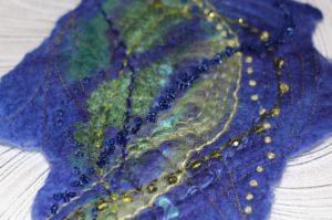 wetfelting-bead-stitch-011817-desaulniers-anne-marie