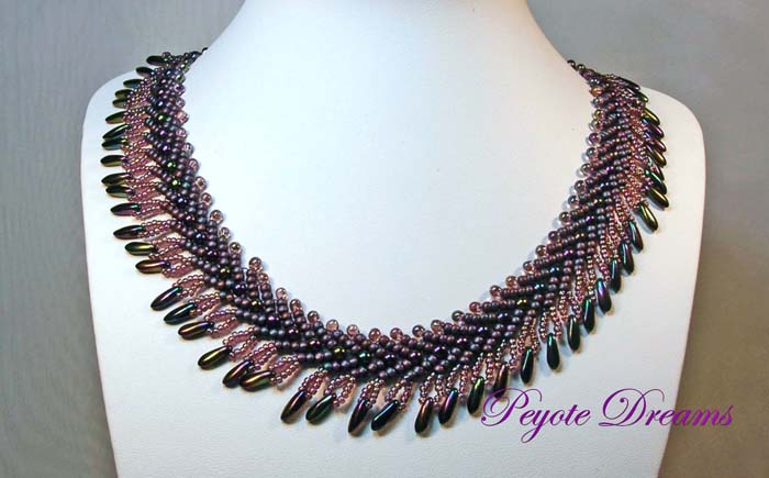st-petersburg-feather-edge-necklace-purple-700w