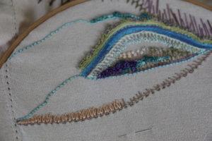May bead mat update