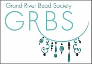 2019 GRBS Show: Artisan Jewellery, Beads and Fibre Arts