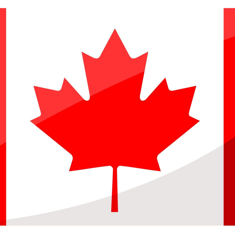 Canada Day Closing