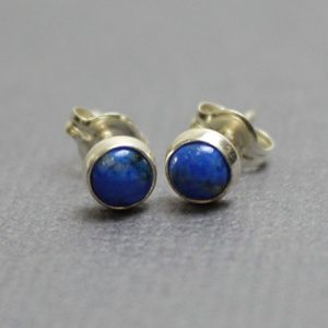 earring palooza