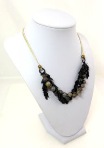 http://www.beadfx.com/catalogue/index.php?main_page=product_info&cPath=62_238&products_id=32976