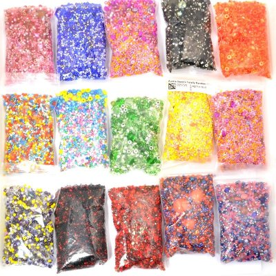bead soup mixes