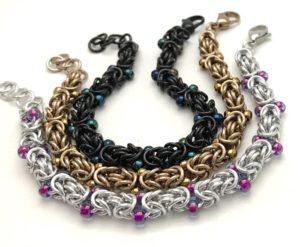 88732b858 Beads for Jewelry Making at BeadFX! - BeadFX