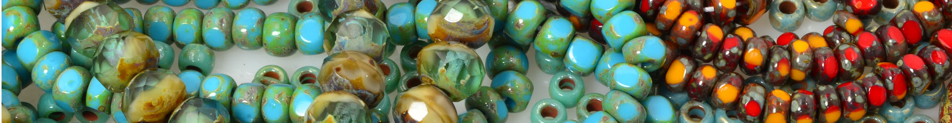 Tag: lampwork open sessions