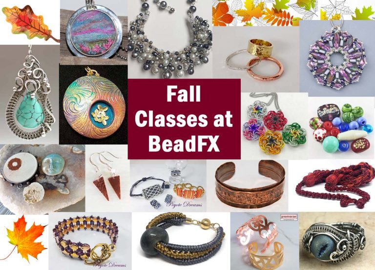 a41b479a6a9fd Beads for Jewelry Making at BeadFX! - BeadFX