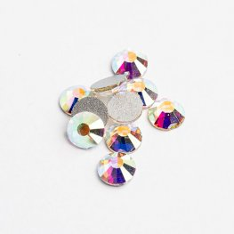 Crystal Lane Rhinestones