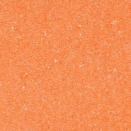 Resin Inclusions - Microbeads - Orange