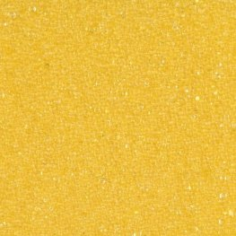 Resin Inclusions - Microbeads - Yellow