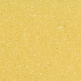 Resin Inclusions - Microbeads - Pale Yellow