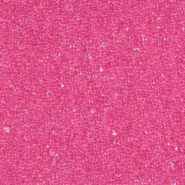 Resin Inclusions - Microbeads - Peony Pink
