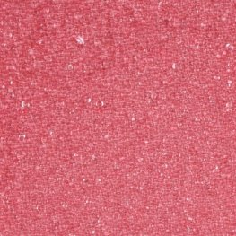 Resin Inclusions - Microbeads - Soft Red