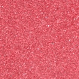 Resin Inclusions - Microbeads - Light Red