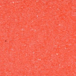 Resin Inclusions - Microbeads - Medium Red
