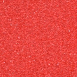 Resin Inclusions - Microbeads - Red