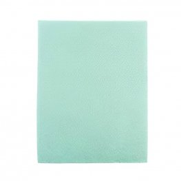 Bead Embroidery GoodFelt Beading Foundation 8.5x11in - Seafoam